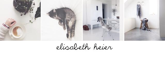Elisabeth_Heier