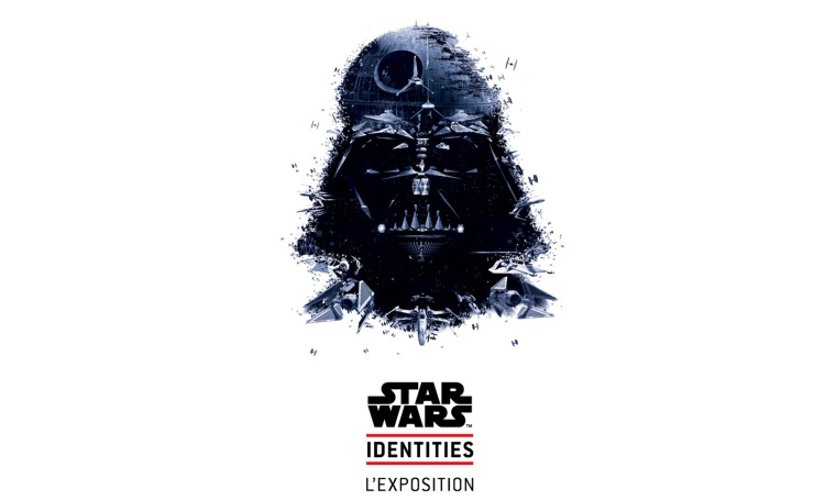 Exposition-Star-Wars-Identities