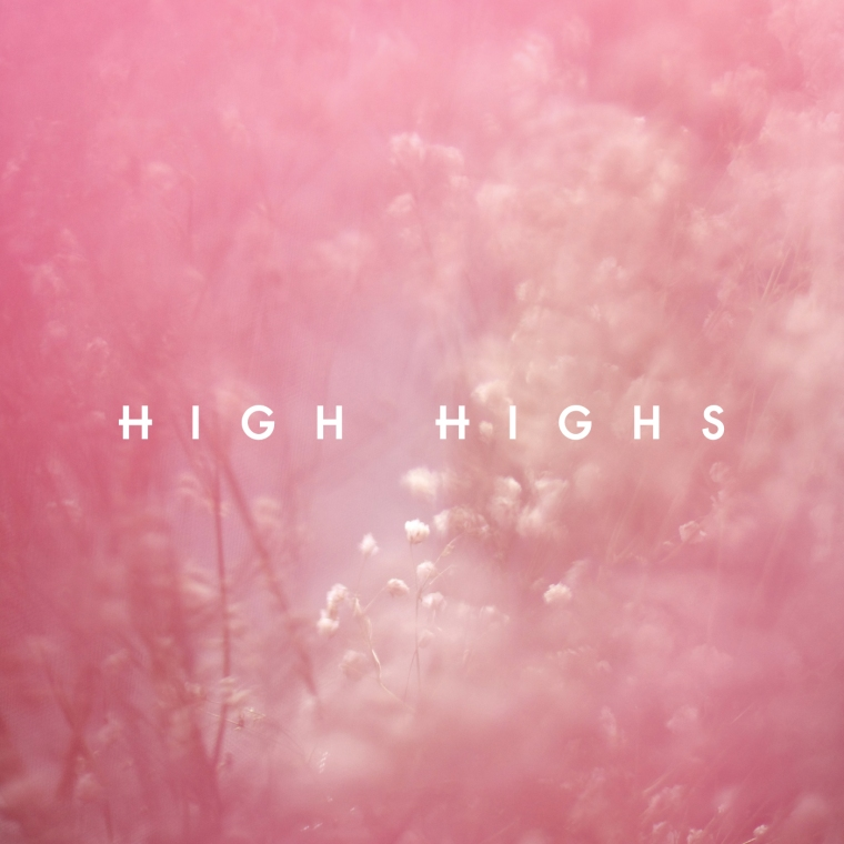 High_Highs_High_Highs_EP