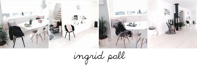 Ingrid_pall