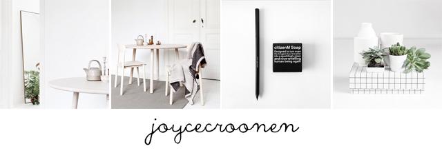 joycecroonen