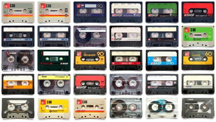analog-audio-tapes-design02
