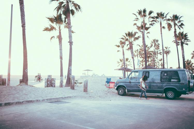Gypsealove_Venice_web-4708