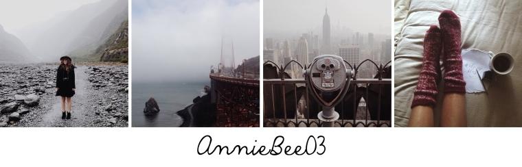AnnieBee03