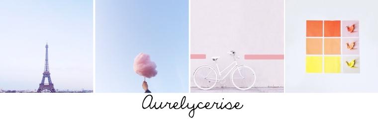 Aurelycerise