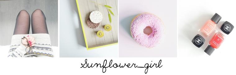 Sunflower_girl
