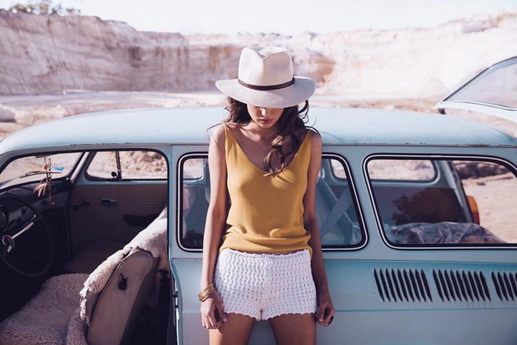 Australia_fashion_photographer.Row_.15