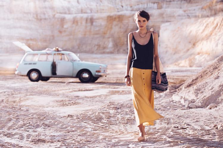 Australia_fashion_photographer.Row_.6