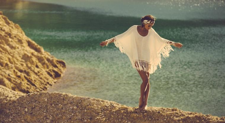 Byron_Fashion_photographer_QAB2