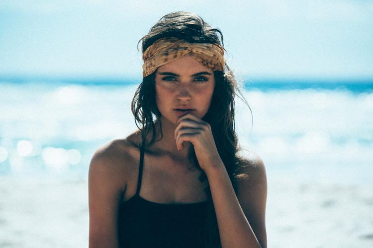 Natalie_Sole_8
