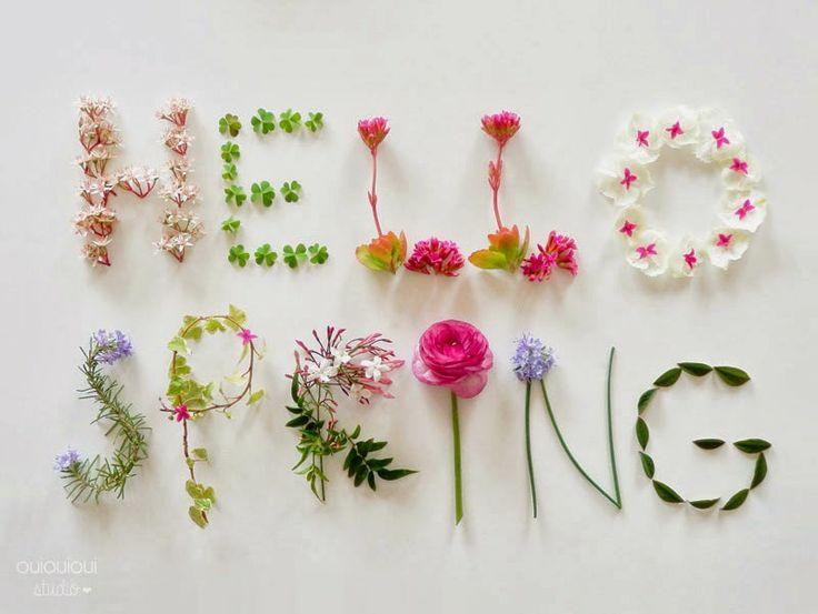 Spring (6)