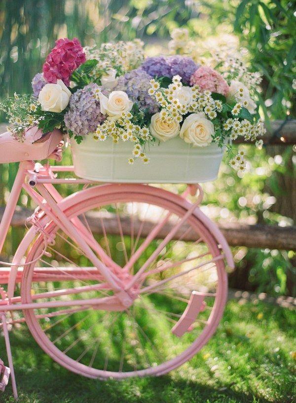 Spring (8)