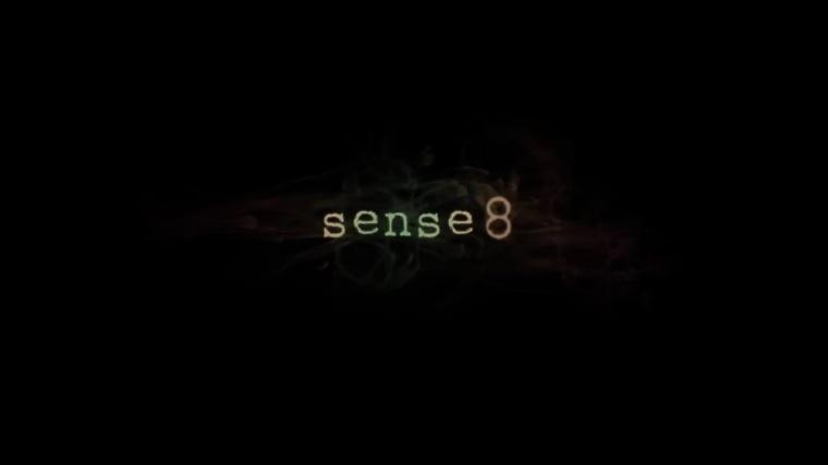 sense_8