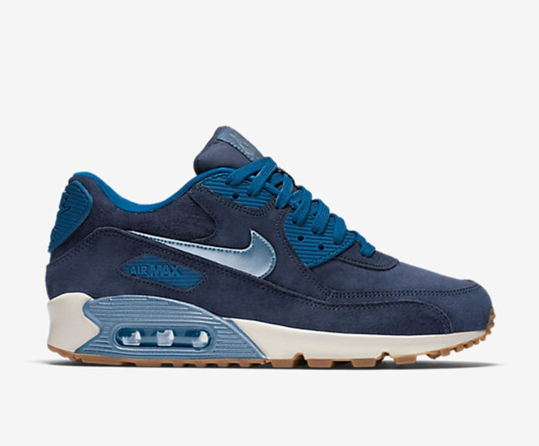 W-AIR-MAX-90-PRM-SUEDE-MIDNIGHT-NAVY