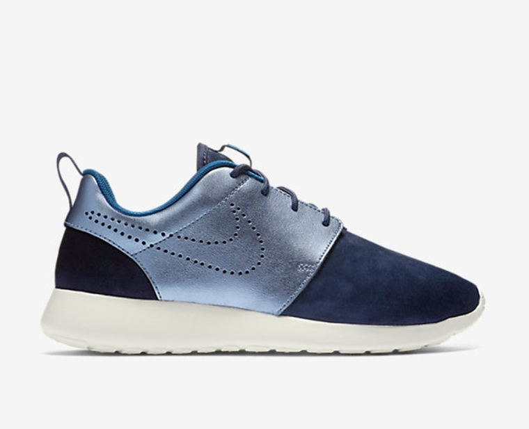W-NIKE-ROSHE-ONE-PRM-SUEDE-MIDNIGHT-NAVY