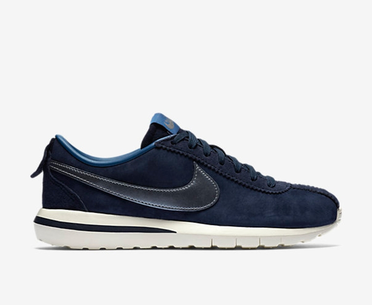 W-ROSHE-CORTEZ-NM-PRM-SUEDE-MIDNIGHT-NAVY