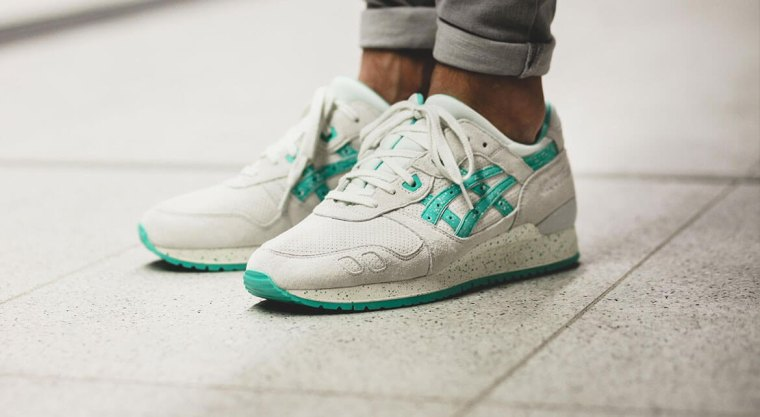 asics-gel-lyte-3-maldive-pack-thesolesupplier2