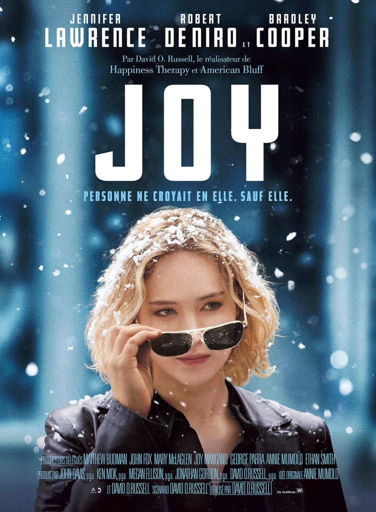 Joy_Affiche