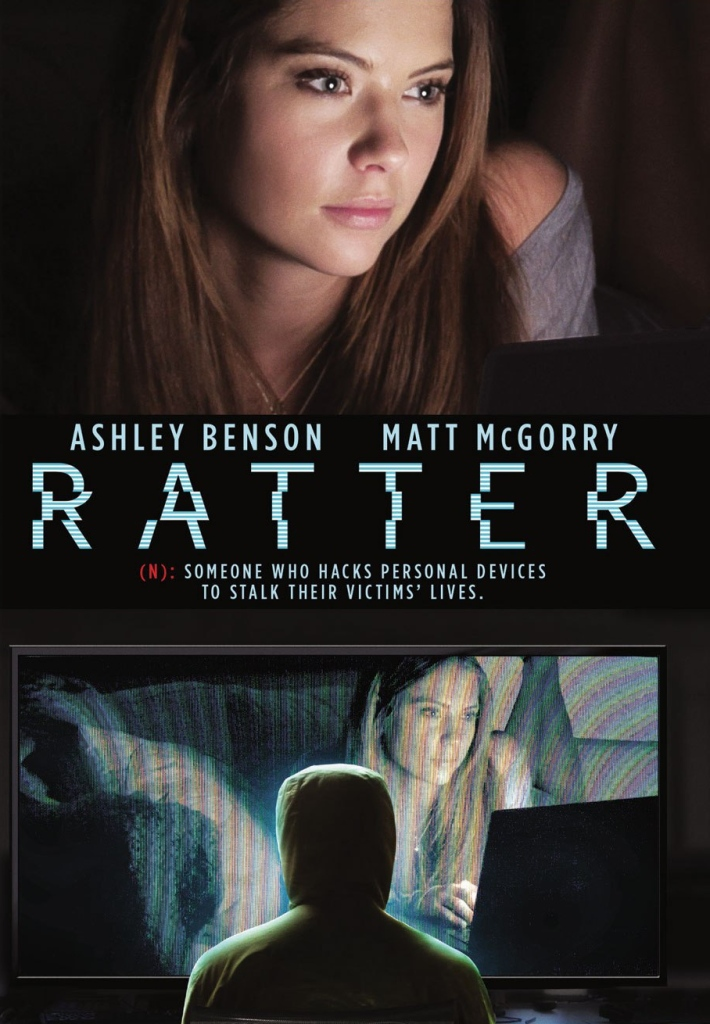 Ratter_Affiche