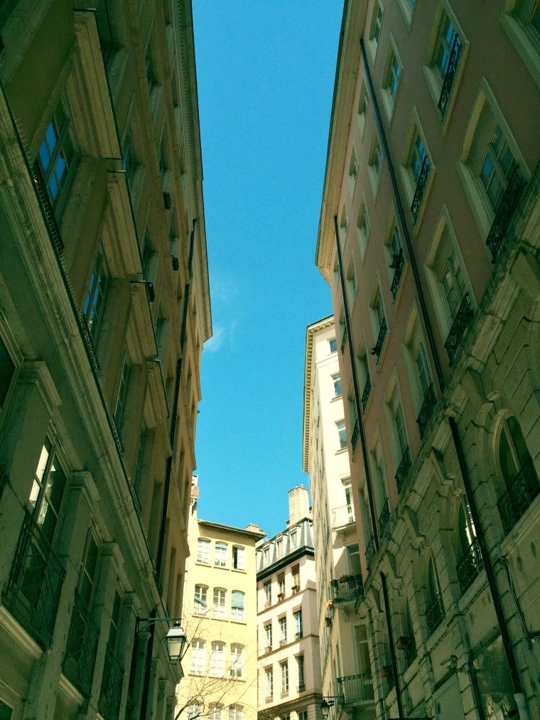 Lyon-Hotel-De-Ville