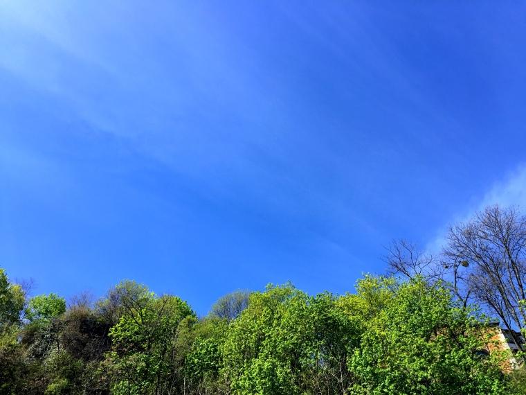 Lyon-Valmy-Blue-Sky