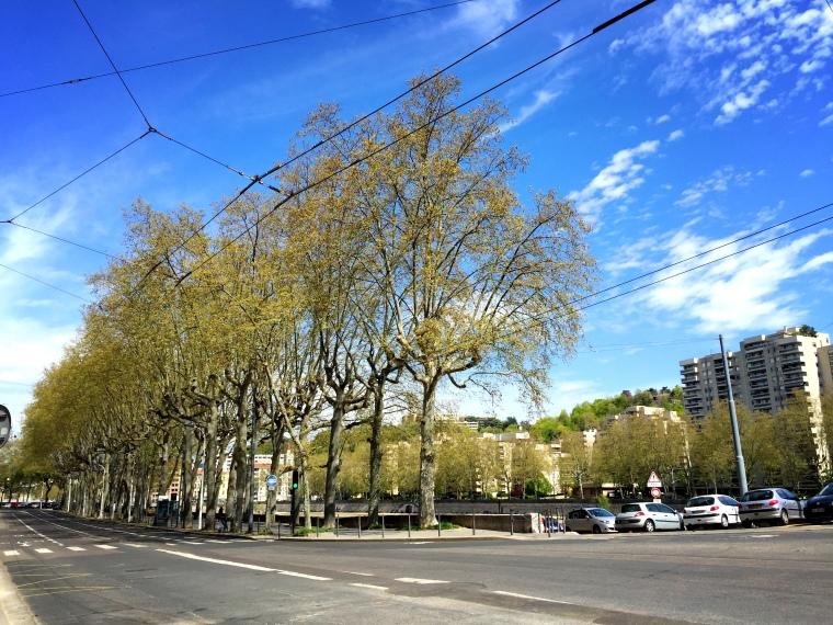 Lyon-Valmy