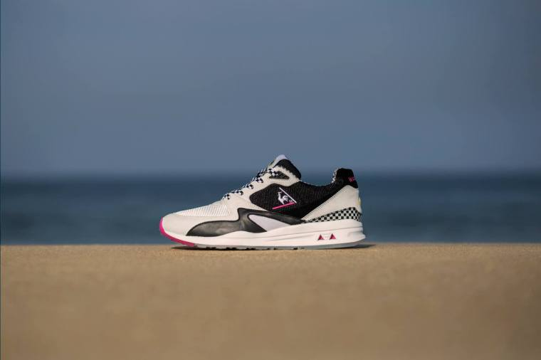 Town-Country-Surf-Designs-x-Le-Coq-Sportif-LCS-R800-Checkers-04