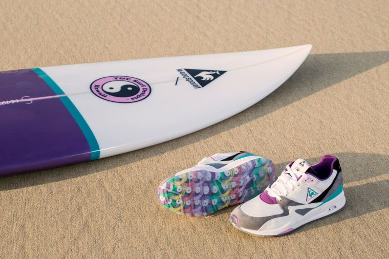 Town-Country-Surf-Designs-x-Le-Coq-Sportif-LCS-R800-Optical-White-02