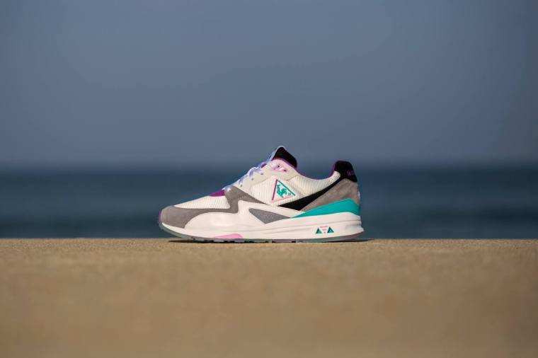 Town-Country-Surf-Designs-x-Le-Coq-Sportif-LCS-R800-Optical-White-04