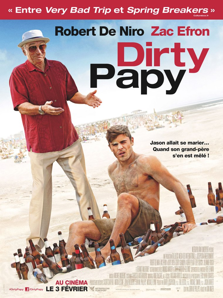 Dirty_Papy