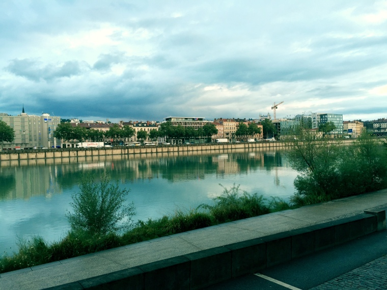 Lyon-Quais-Rhone1