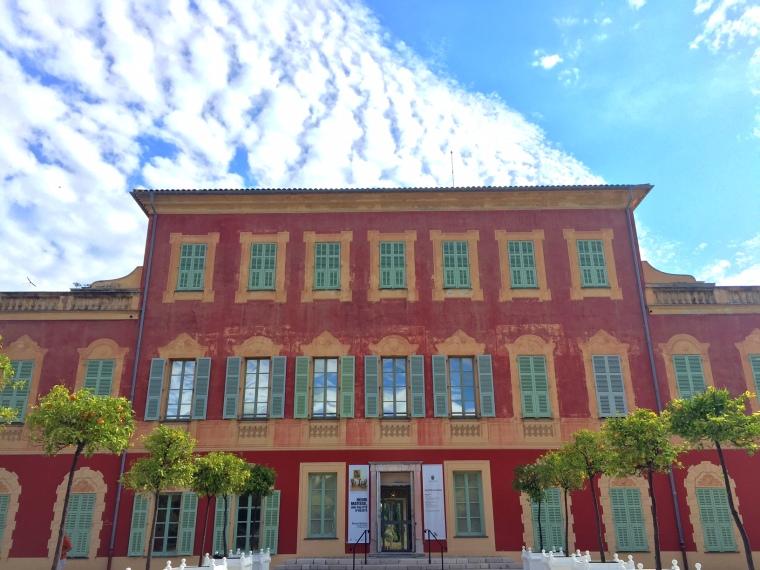 Nice-Musee-Matisse