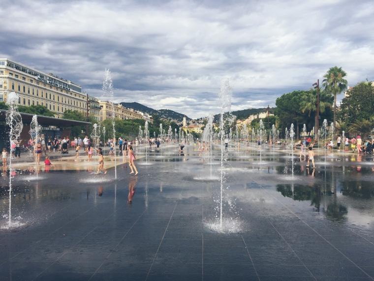 Nice-Place-Massena1