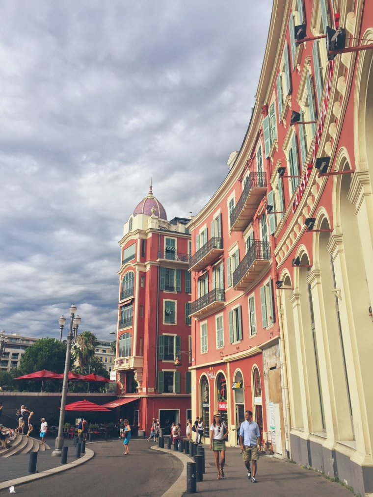 Nice-Place-Massena2