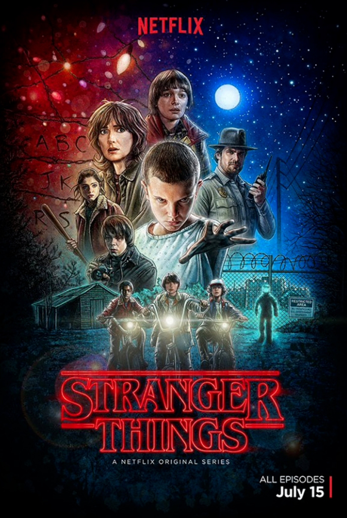 strangers_things_affiche