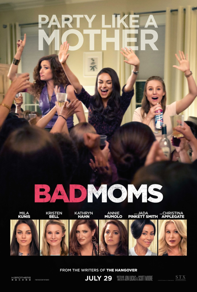 bad-moms-affiche