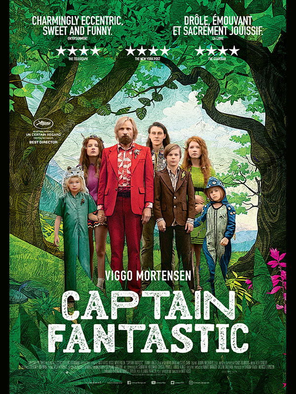 captain-fantastic-affiche