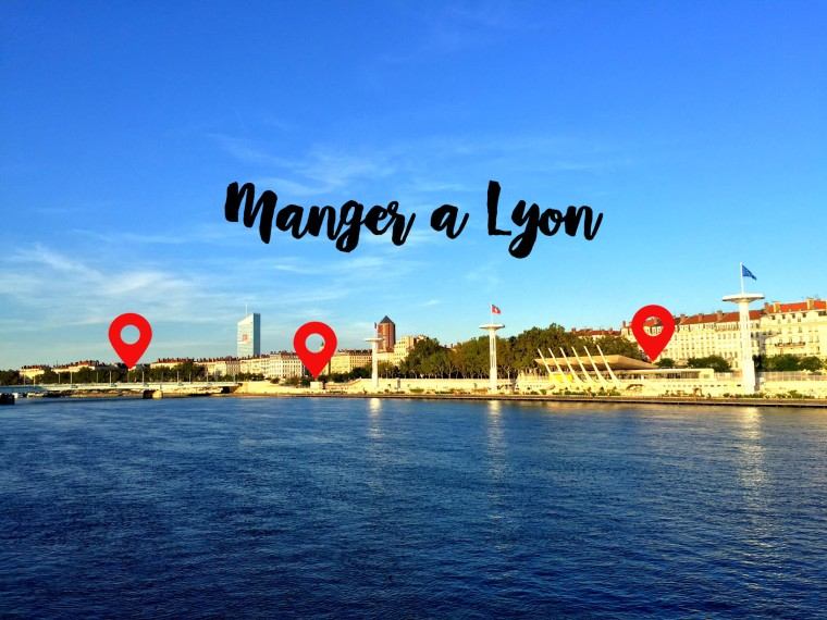 mangeralyon